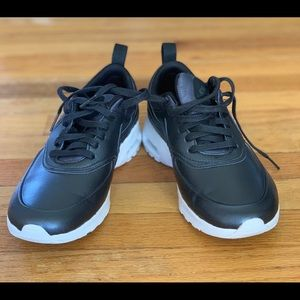 Women Nike Air Max Thea Black size 7
